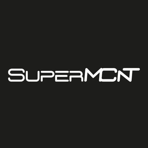 SuperMCNT's avatar
