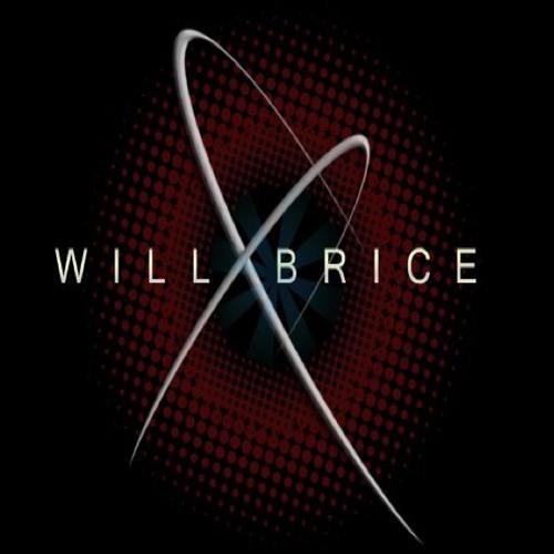 Will Brice's avatar