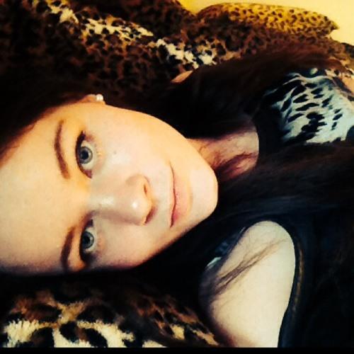 Lisa Ritter's avatar