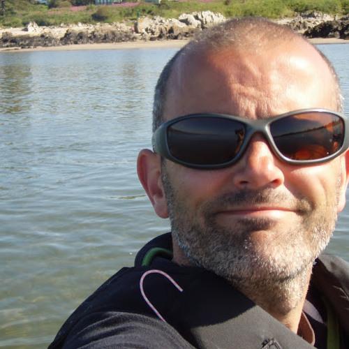 Dave Newton 7's avatar