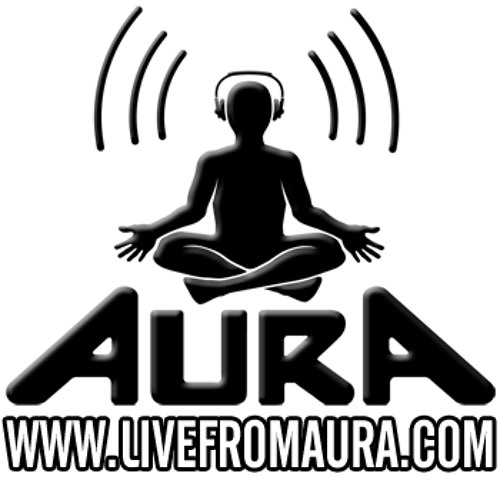 Live From AURA's avatar
