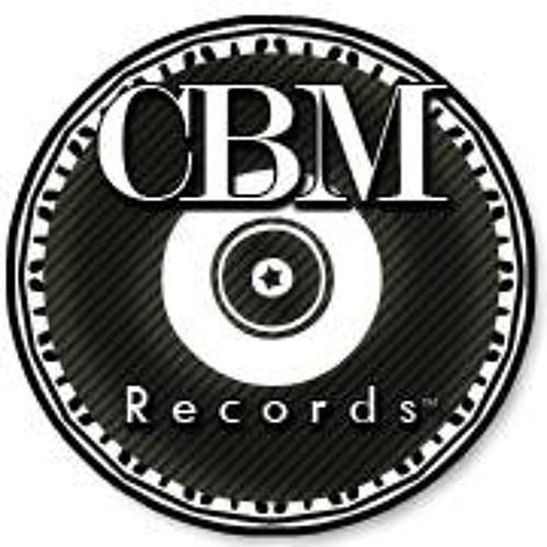 CBM Records's avatar