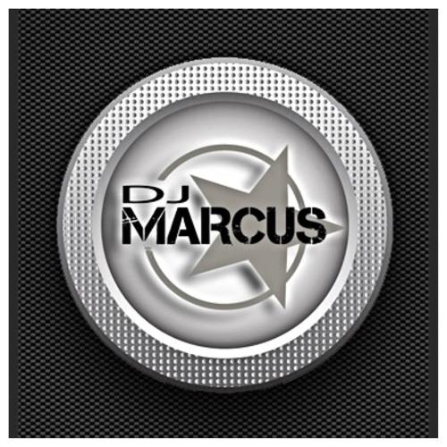 DjMarcus512's avatar