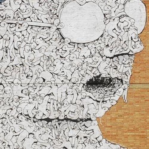 Daniele Arcangeli's avatar
