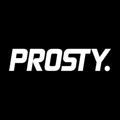 Prosty Pistolet's avatar