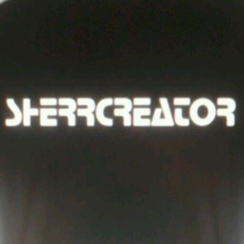 SHERRcreator's avatar