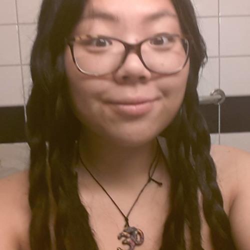 Julieeun's avatar