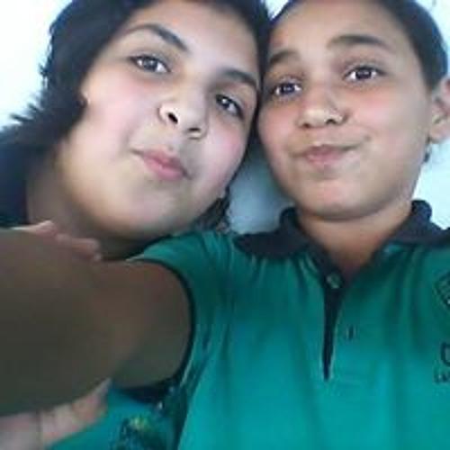 Salma Sherif 18's avatar
