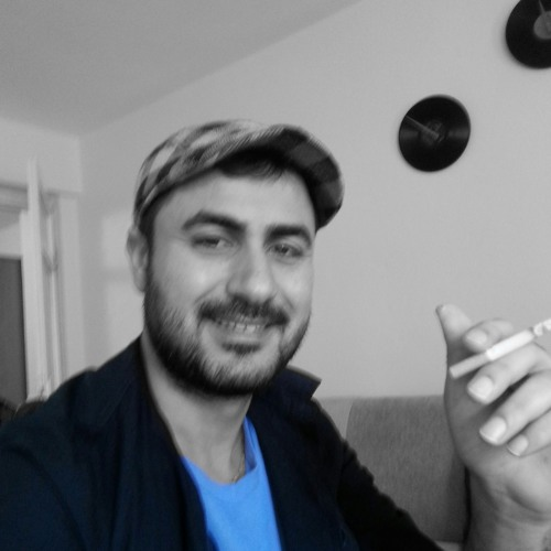 zekury's avatar