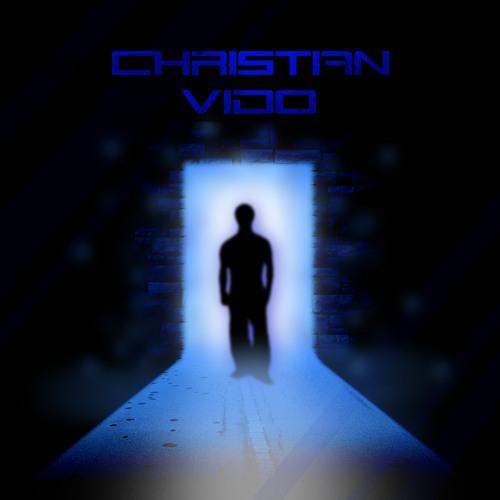 Christian Vido's avatar