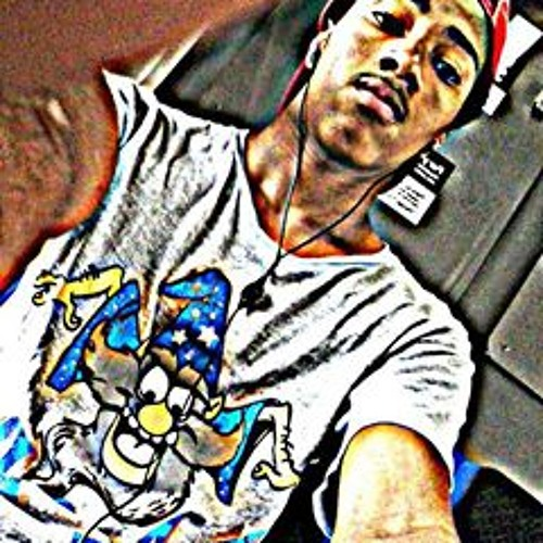 GEONNI_WORLD7414's avatar