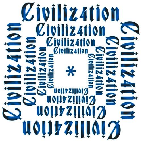 CIVILIZ4TION [*]'s avatar