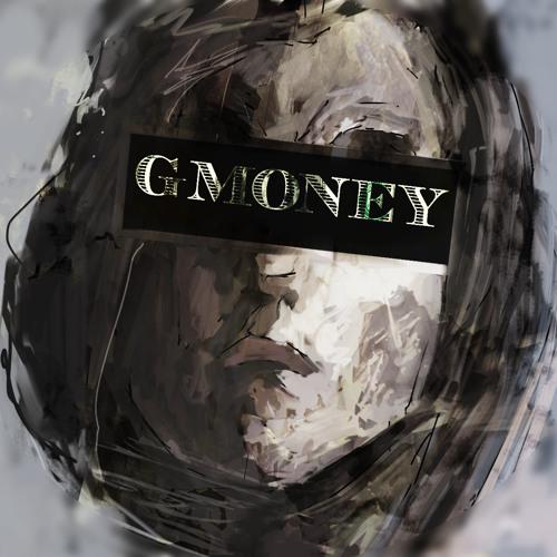 the gmoney's avatar