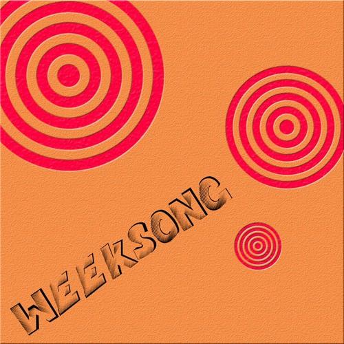 Weeksong 1- Un Nouveau Semestre