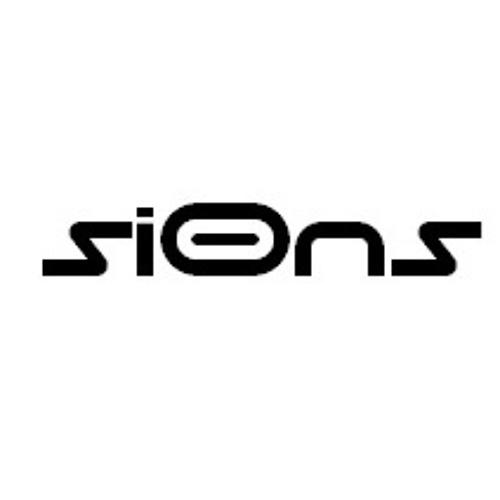 si0ns's avatar