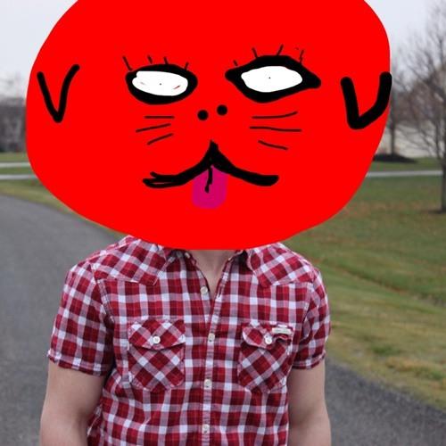 loganacrum's avatar