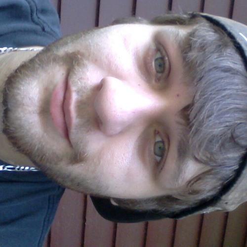 jokerboy369's avatar