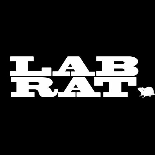 LabRat (Roel Linssen)'s avatar