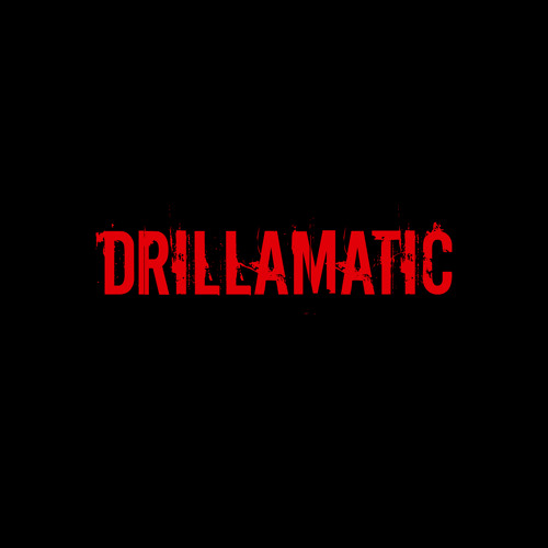 Drillamatic's avatar