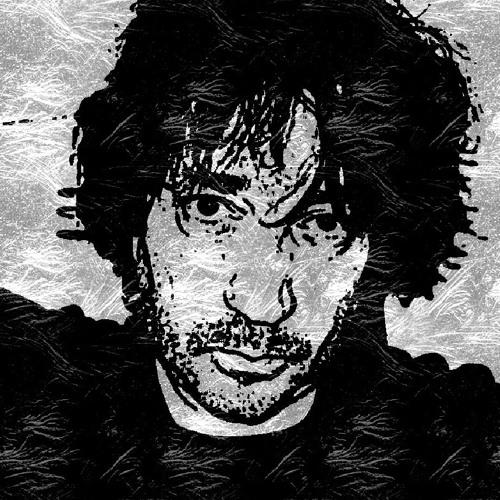 Brian Edblad's avatar
