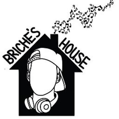 DJ Briche's avatar