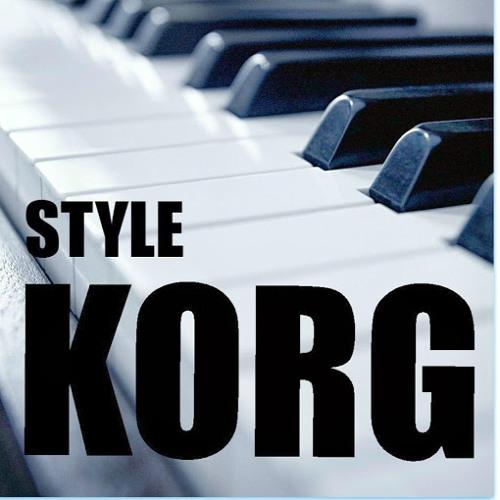 KORG PA 700 - Miłość w Zakopanem by Korg pa style | Free Listening