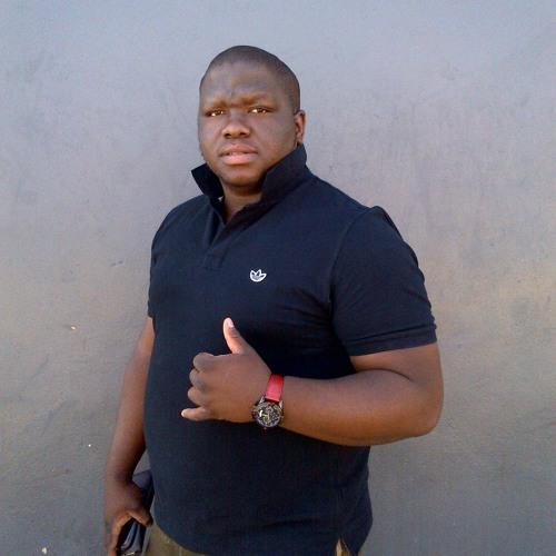 Sigga LeMonster's avatar
