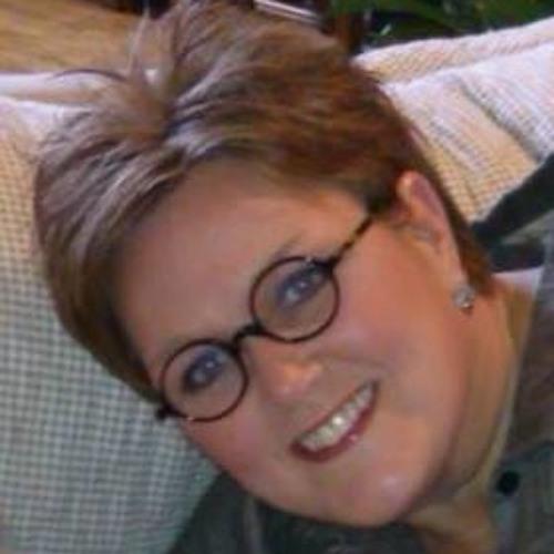 Tracy Reed 8's avatar
