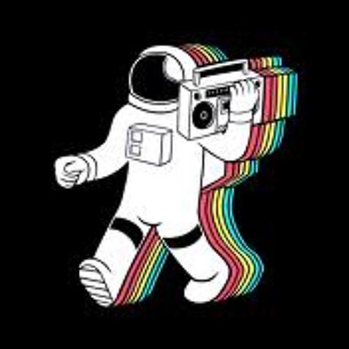 Stoned Stoner's avatar