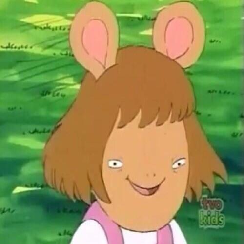 mowglee's avatar