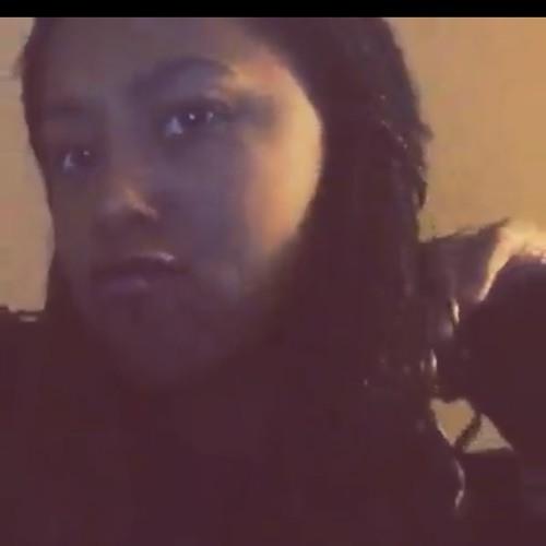 Ariana Alsina 1's avatar