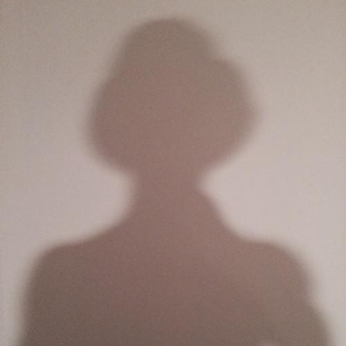 HOLYGHOST's avatar