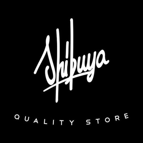 Shibuya Quality Store's avatar