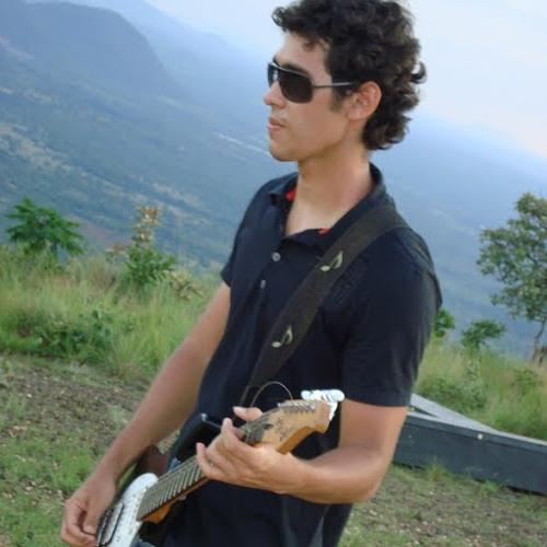 Jonatas Gandra's avatar