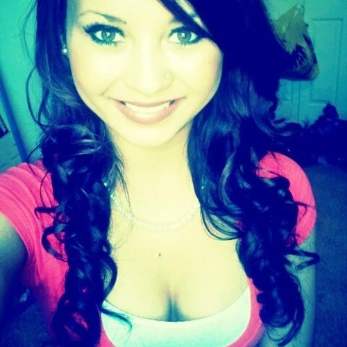 Katisha Martinez ॐ's avatar