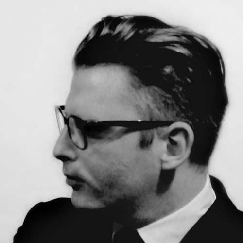 Xander-Davis's avatar