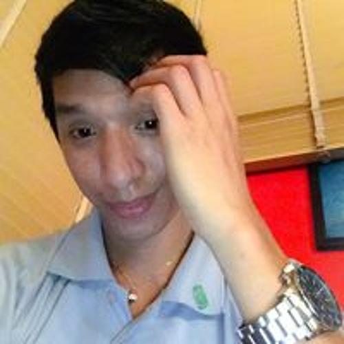 Chardy Mejarito Gutierrez's avatar