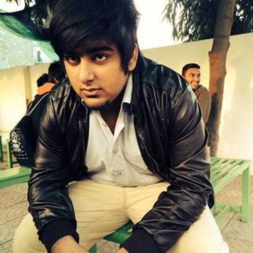 Wahab Sheikh 3's avatar