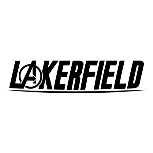 Lakerfield's avatar