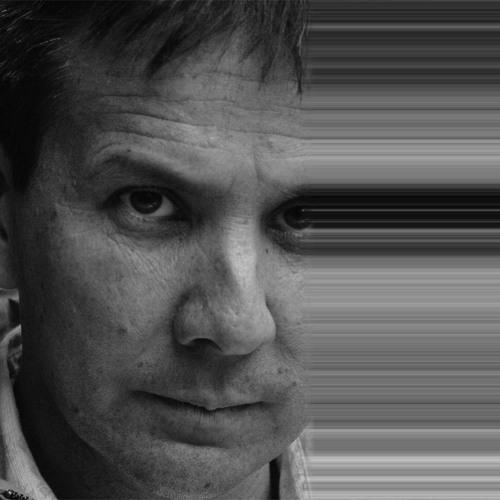 Rob England's avatar