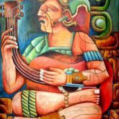 Arturo Altamirano 4
