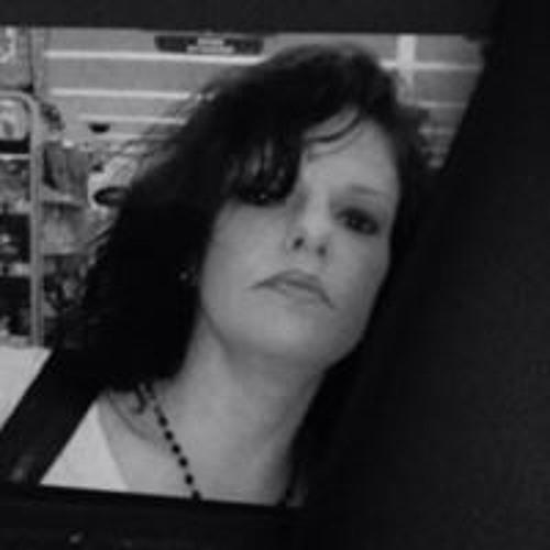 Lisa Marie VanDyke's avatar