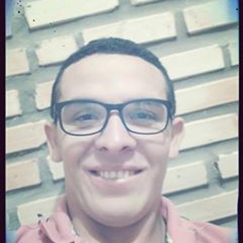 Thiago Rodrigues 248's avatar
