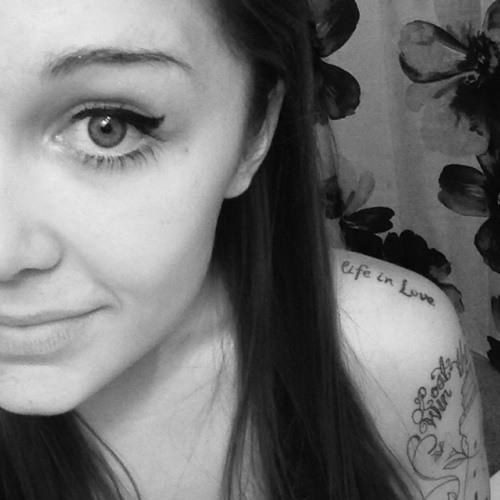 KrystalBoy's avatar