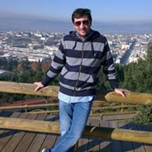 Angelo Gonçalves 8's avatar