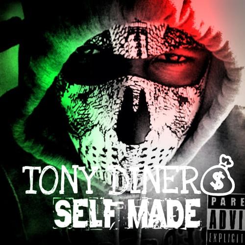 Tony Da Best Johnson's avatar