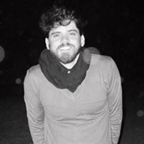 Juliano Terra Hochmuller's avatar