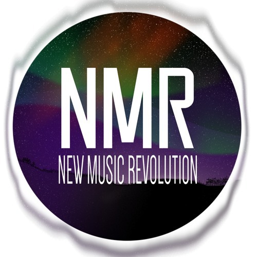 New Music Revolution's avatar