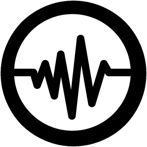 OneTouchMusic(OTM)'s avatar