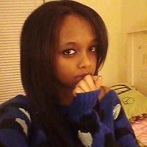 Philimona Endale's avatar
